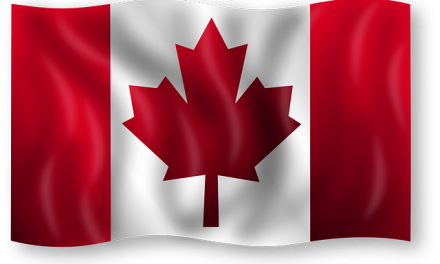 Canada Goes Legal – Starting in October 2018